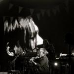 Arcade Fire : Starlight : KCMO -1