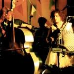 Arcade Fire : Starlight : KCMO -2