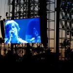 Bright Eyes : Coachella 2011