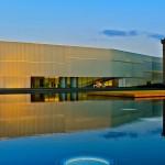 Nelson Atkins Museum : KCMO -2